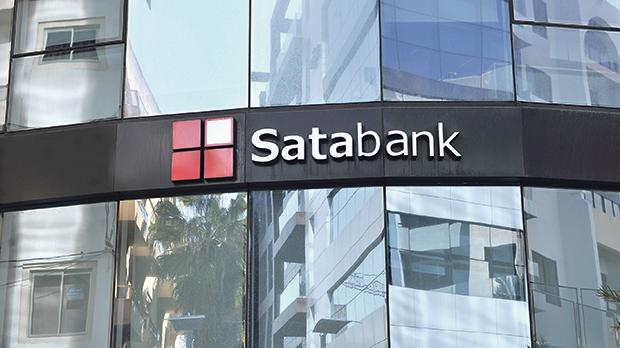 "Tens of billions of euros in transactions passed through Satabank in Paceville during its four years of operation and investigators believe as much as half of these were ""high risk and highly suspicious"". Photo: Chris Sant Fournier"