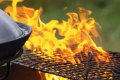 Up in smoke: is gas or coal the best fuel for your barbecue