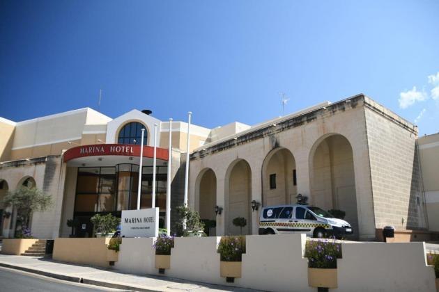 Chris Fearne promises changes to Malta's travel quarantine rules