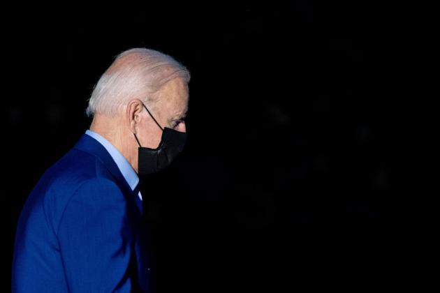 Biden to host India, Japan, Australia leaders
