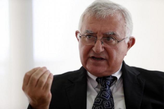 John Dalli demands Repubblika apology, attacks Caruana Galizia