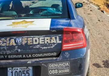 Mexican students killed and dissolved in acid in apparent identity mix-up