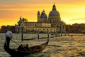 Venice had its own 'Airbnb problem' during the Renaissance
