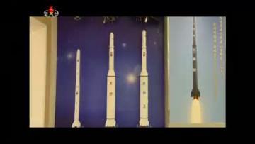 North Korea missile fails after launch, again -US, South Korea