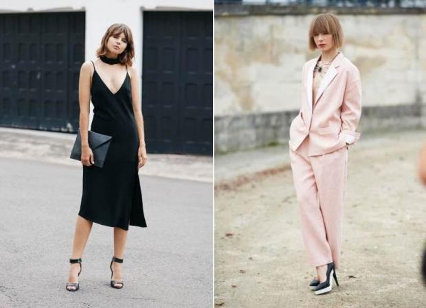 5 Summer Wedding Outfit Ideas A Little Black Dress Can Be The Perfect Number But If That S Not Your Style