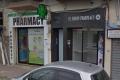 Pharmacy in St Paul's bay held up by man in orange wig