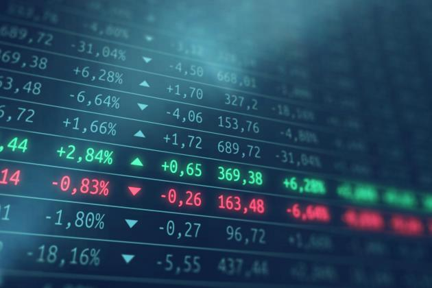 Equity markets retreat amid Delta variant concerns