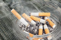 Plain packaging for tobacco: learning from the UK's experience