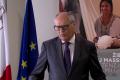 Watch: VAT exemptions threshold raised to €20,000