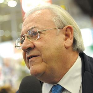 Lino Farrugia Sacco.