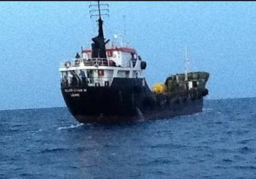 Another Maltese arrested in Libya - this time for alleged diesel smuggling