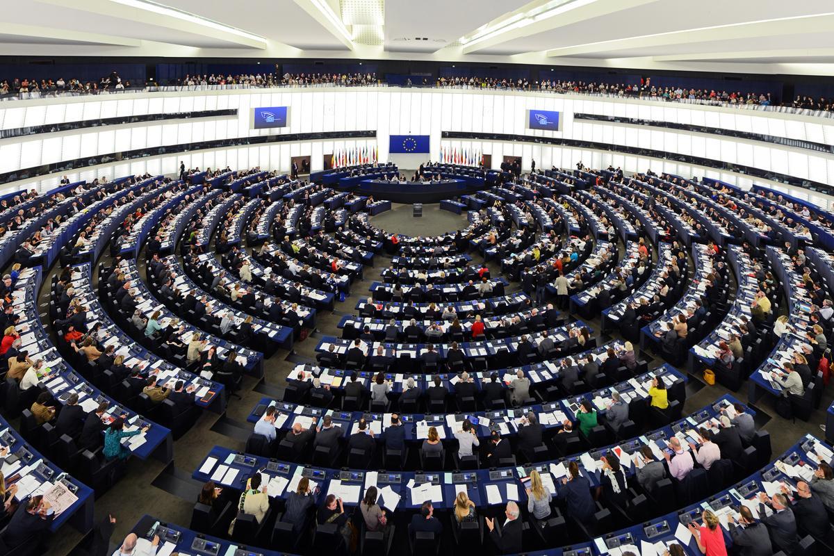 MEPs refuse to endorse accounts of Malta-based EU agency