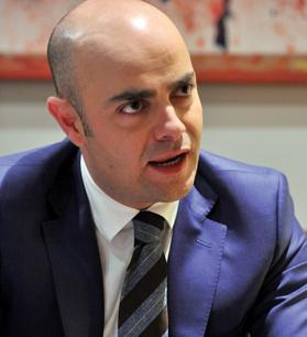 MIA has first Maltese CEO as profits rise