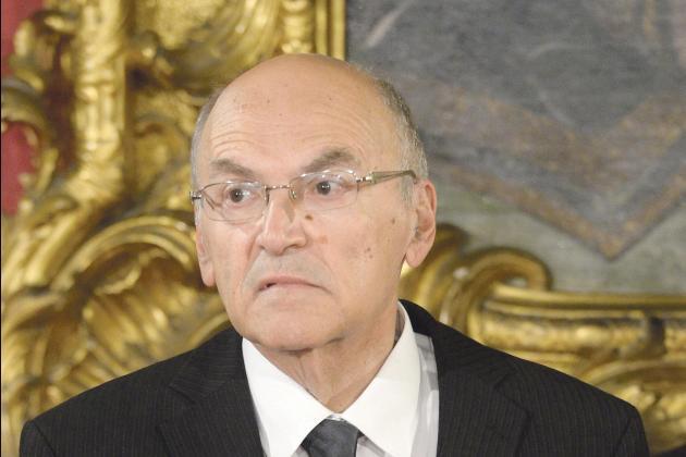 Repubblika's legal serendipity in court - Victor Paul Borg