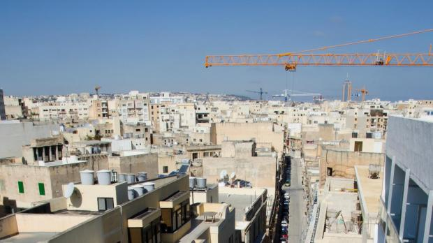 40,000 more foreign workers 'unsustainable' - PN