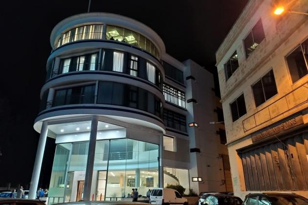 PN executive to discuss petition backing Delia