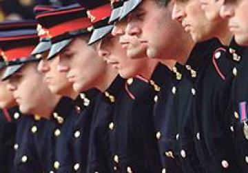 PM ignores Ombudsman on 'vitiated' army promotions