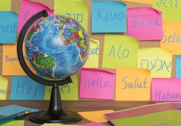 New foreign language proficiency courses at post-secondary level