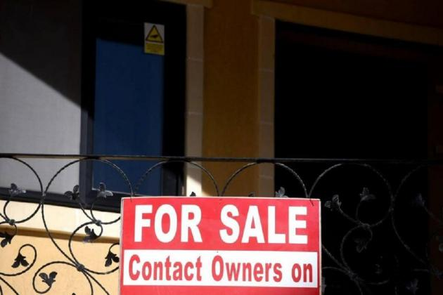 Property purchases soar in May, with Gozo leading the way