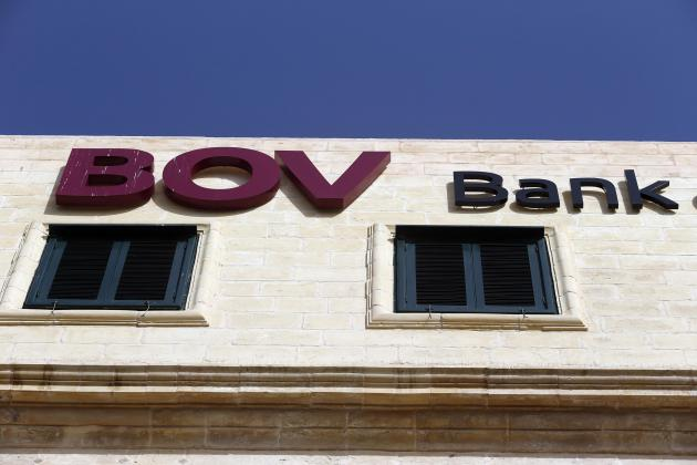 BOV launches its 2019 student club