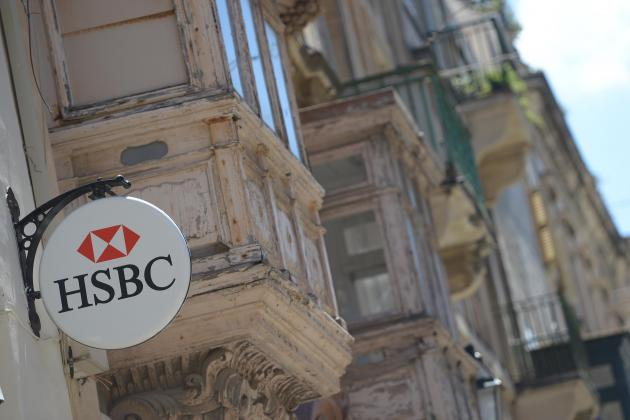 HSBC Bank Malta plc gradually recovering from the pandemic
