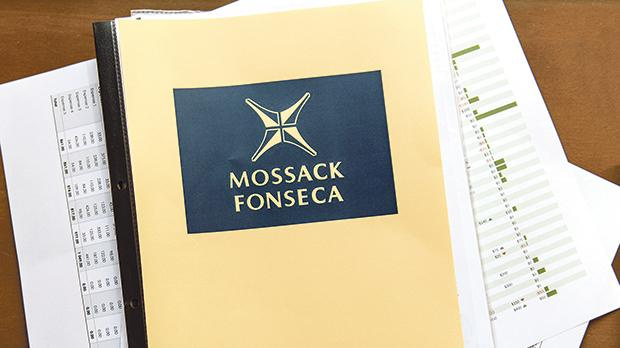 Recently leaked correspondence showed that Mossack Fonseca had refused a request from Brian Tonna's partner Karl Cini to confirm that ownership of Egrant was never transferred to Michelle Muscat. Photo: shutterstock.COM