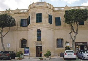 Court orders PSC to stop Gozo promotion exercise