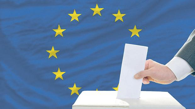 The Malta Business Bureau presented the Prime Minister with its manifesto for the 2019 European elections and the next EU mandate. A discussion with the Leader of Opposition will follow shortly. Photo: Shutterstock