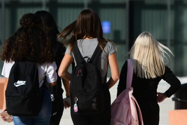 Budget 2022: Student stipend to increase by 10 per cent