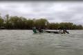 Watch: Danube fishing in terminal decline (ARTE)