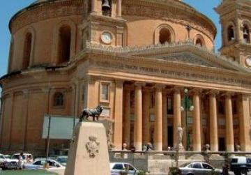 Mosta council was unaware of plans to privatise the locality's car park