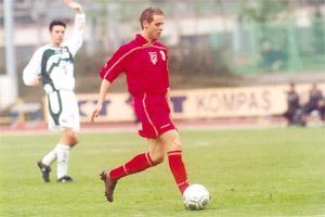 Samir Garci