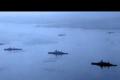 70th anniversary of Italian fleet's surrender in Malta