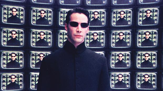 The increasingly rapid pace of technological development has led some to warn that scenarios such as those depicted in films like The Matrix, The Terminator and Blade Runner will eventually become real.
