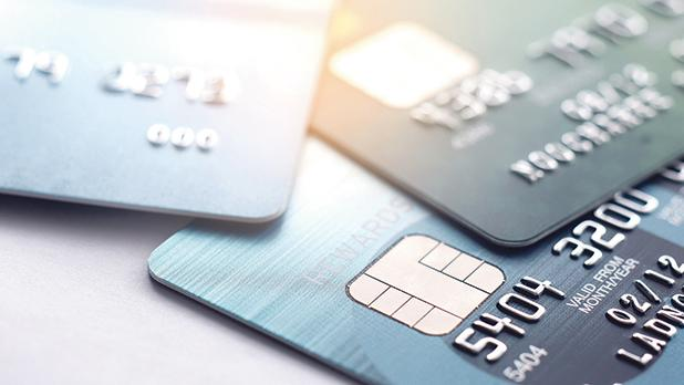 The European Commission has once again used its powers as the EU's competition watchdog to intervene in card fees.