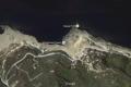 German diver dies off Gozo