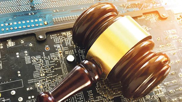 Lawyers who assist with drafting smart contracts need to become a lot closer to software developers.