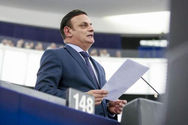 Malta to get around €125m from new social fund – David Casa