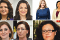 Just seven women MPs as Malta remains in gender equality doldrums