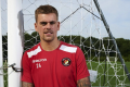 Watch: Maltese Abroad: Magri opens account at Ebbsfleet