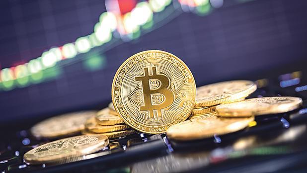 Some governments are legitimising bitcoin.