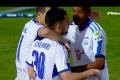 Watch: Schembri scores his 10th goal for Apollon Limassol