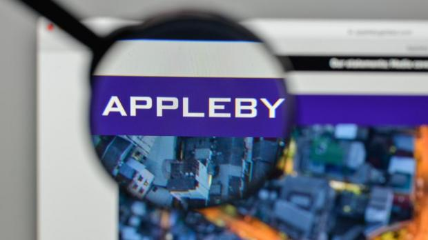 Appleby's threats against the Guardian and the BBC mirror similar ones made in Malta. Photo: Shutterstock