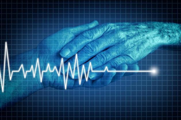 Dutch euthanasia doctor faces verdict in landmark case