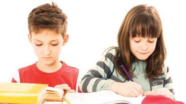 Homeworks for students