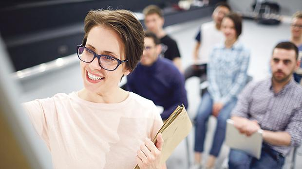 The introduction of the Master degree in Teaching and Learning, the qualification necessary to become eligible to join the teaching profession in Malta, was an important reform at the University of Malta's Faculty of Education.