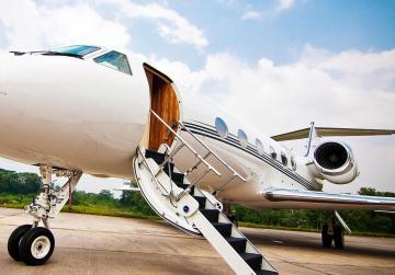 PM's trips in private jet cost EU, Malta €1.2 million