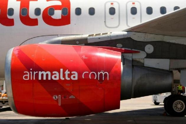 Deal with sacked Air Malta pilots is discriminatory - Malta Chamber
