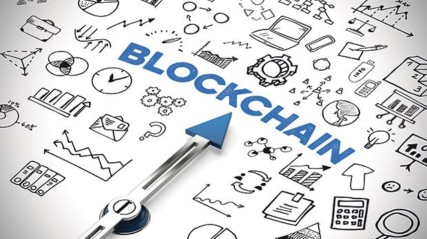 Blockchain will boost other industries that complement it, from hardware and software to marketing, legal and financial.