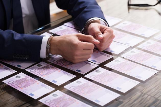 Malta risks blacklisting as Moneyval exposes gaps in financial crime fight